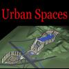 05 31 01 674 urban design 134 1 4