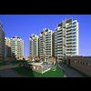 05 31 02 139 urban design 135 4 4