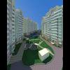 05 31 02 253 urban design 135 3 4