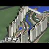 05 31 03 814 urban design 134 4 4