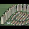 05 31 04 100 urban design 134 6 4