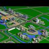 05 31 13 784 urban design 136 4 4