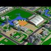 05 31 13 902 urban design 136 3 4