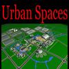 05 31 14 145 urban design 136 1 4