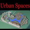 05 31 22 568 urban design 138 1 4