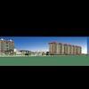 05 31 23 350 urban design 138 2 4