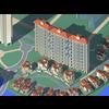 05 31 23 571 urban design 138 3 4