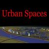 05 31 24 235 urban design 139 1 4