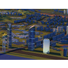 05 31 24 748 urban design 139 2 4
