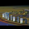 05 31 24 875 urban design 139 3 4