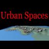 05 31 25 10 urban design 140 1 4
