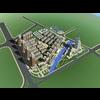 05 31 26 228 urban design 141 2 4