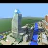 05 31 26 536 urban design 141 4 4