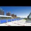 05 31 27 557 urban design 141 9 4