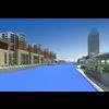 05 31 27 872 urban design 141 10 4