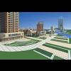 05 31 28 152 urban design 141 12 4