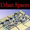 05 31 28 831 urban design 142 1 4