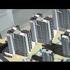 05 31 29 304 urban design 142 4 4