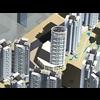 05 31 29 42 urban design 142 2 4