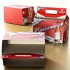 05 31 41 791 budweiser box preview 05 4