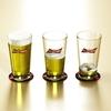 05 31 44 516 budweiser glass preview 01 4