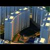 05 31 47 540 urban design 143 2 4