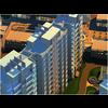 05 31 47 721 urban design 143 3 4