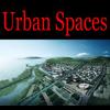 05 31 53 966 urban design 145 1 4