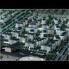 05 31 54 378 urban design 145 3 4