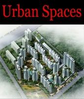 Urban Design 146 3D Model