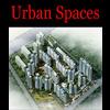 05 31 54 783 urban design 146 1 4