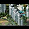 05 31 55 6 urban design 146 3 4
