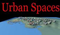 Urban Design 149 3D Model