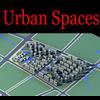 05 32 01 989 urban design 150 1 4