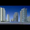 05 32 02 297 urban design 150 3 4