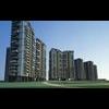 05 32 02 443 urban design 150 4 4