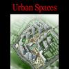 05 32 02 684 urban design 151 1 4