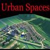 05 32 03 836 urban design 152 1 4