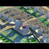 05 32 03 945 urban design 152 2 4