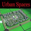 05 32 04 112 urban design 153 1 4