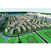 05 32 04 247 urban design 153 2 4