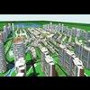 05 32 04 372 urban design 153 3 4