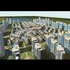 05 32 04 533 urban design 153 4 4