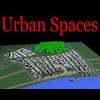 05 32 04 743 urban design 154 1 4