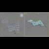 05 32 05 140 urban design 154 3 4