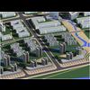 05 32 05 33 urban design 154 2 4