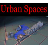 05 32 05 350 urban design 155 1 4