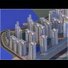 05 32 05 816 urban design 155 4 4