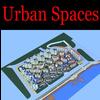 05 32 06 166 urban design 156 1 4