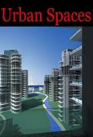 Urban Design 157 3D Model